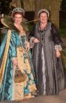 Elf Fantasy Fair 2010