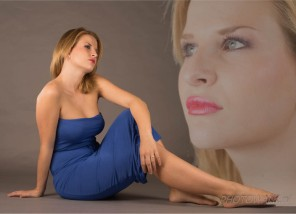Model Alishia Visagie Sylvia Bewerking PHOTOWALK.nl Jantheo Dam