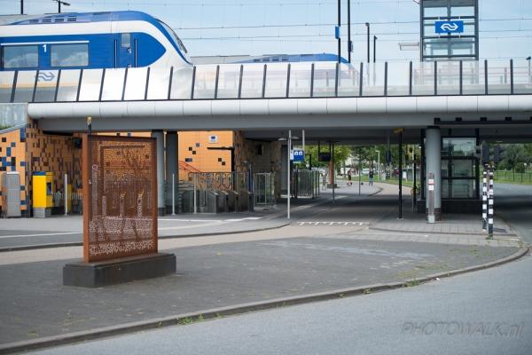 PHOTOWALK.nl  (1 of 19)