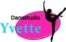 Yvette Dansstudio