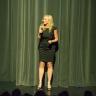 Yvette in Concert Voorstelling 1-5839