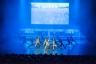 Yvette in Concert Voorstelling 1-5846