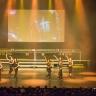 Yvette in Concert Voorstelling 1-5869