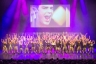 Yvette in Concert Voorstelling 1-5882