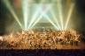 Yvette in Concert Voorstelling 1-5887