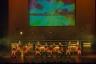 Yvette in Concert Voorstelling 1-5909