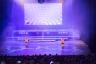 Yvette in Concert Voorstelling 1-5923
