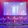 Yvette in Concert Voorstelling 1-5941