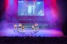 Yvette in Concert Voorstelling 1-5973
