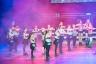 Yvette in Concert Voorstelling 1-5984