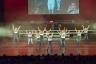Yvette in Concert Voorstelling 1-6000
