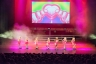 Yvette in Concert Voorstelling 1-6015