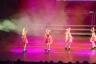 Yvette in Concert Voorstelling 1-6019