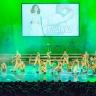 Yvette in Concert Voorstelling 1-6054