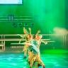 Yvette in Concert Voorstelling 1-6060