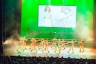 Yvette in Concert Voorstelling 1-6073