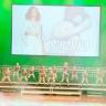Yvette in Concert Voorstelling 1-6076