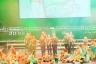 Yvette in Concert Voorstelling 1-6089