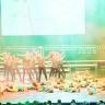 Yvette in Concert Voorstelling 1-6090