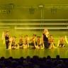 Yvette in Concert Voorstelling 1-6120