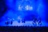 Yvette in Concert Voorstelling 1-6133