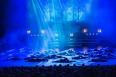 Yvette in Concert Voorstelling 1-6169