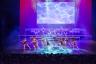 Yvette in Concert Voorstelling 1-6205