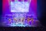 Yvette in Concert Voorstelling 1-6209