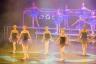 Yvette in Concert Voorstelling 1-6222