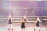 Yvette in Concert Voorstelling 1-6263