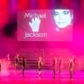 Yvette in Concert Voorstelling 1-6325