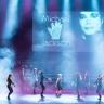 Yvette in Concert Voorstelling 1-6327