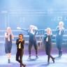 Yvette in Concert Voorstelling 1-6347