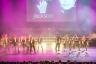 Yvette in Concert Voorstelling 1-6369