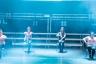 Yvette in Concert Voorstelling 1-6388