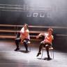 Yvette in Concert Voorstelling 1-6390