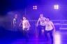 Yvette in Concert Voorstelling 1-6405