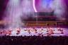 Yvette in Concert Voorstelling 1-6528