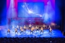 Yvette in Concert Voorstelling 1-6534