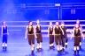 Yvette in Concert Voorstelling 1-6588