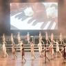 Yvette in Concert Voorstelling 1-6611