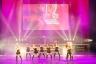 Yvette in Concert Voorstelling 1-6708