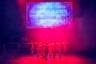 Yvette in Concert Voorstelling 1-6745