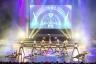Yvette in Concert Voorstelling 1-6831