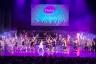 Yvette in Concert Voorstelling 1-6842