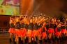 Yvette in Concert Voorstelling 2-6932
