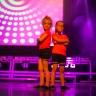 Yvette in Concert Voorstelling 2-6944