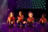 Yvette in Concert Voorstelling 2-6946
