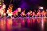 Yvette in Concert Voorstelling 2-6947