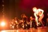 Yvette in Concert Voorstelling 2-6977